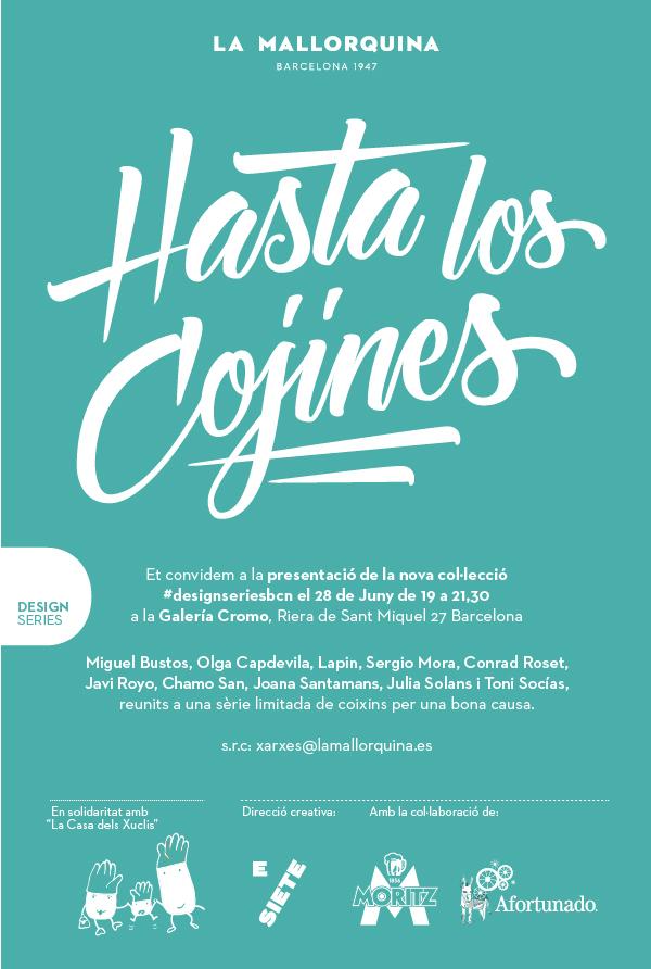 hasta-los-cojines-invitacio-07-07(1)
