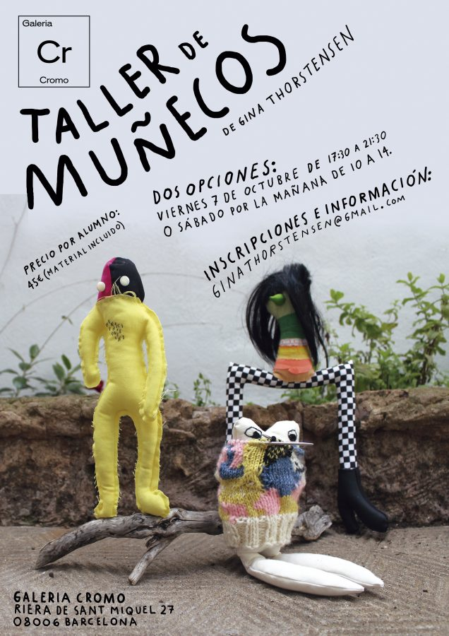 taller-munecos-cartel-rgb
