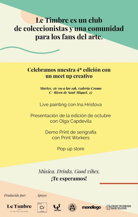 Letimbre_invitación_digital