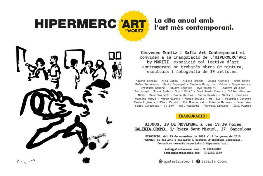 Hipermerc'art